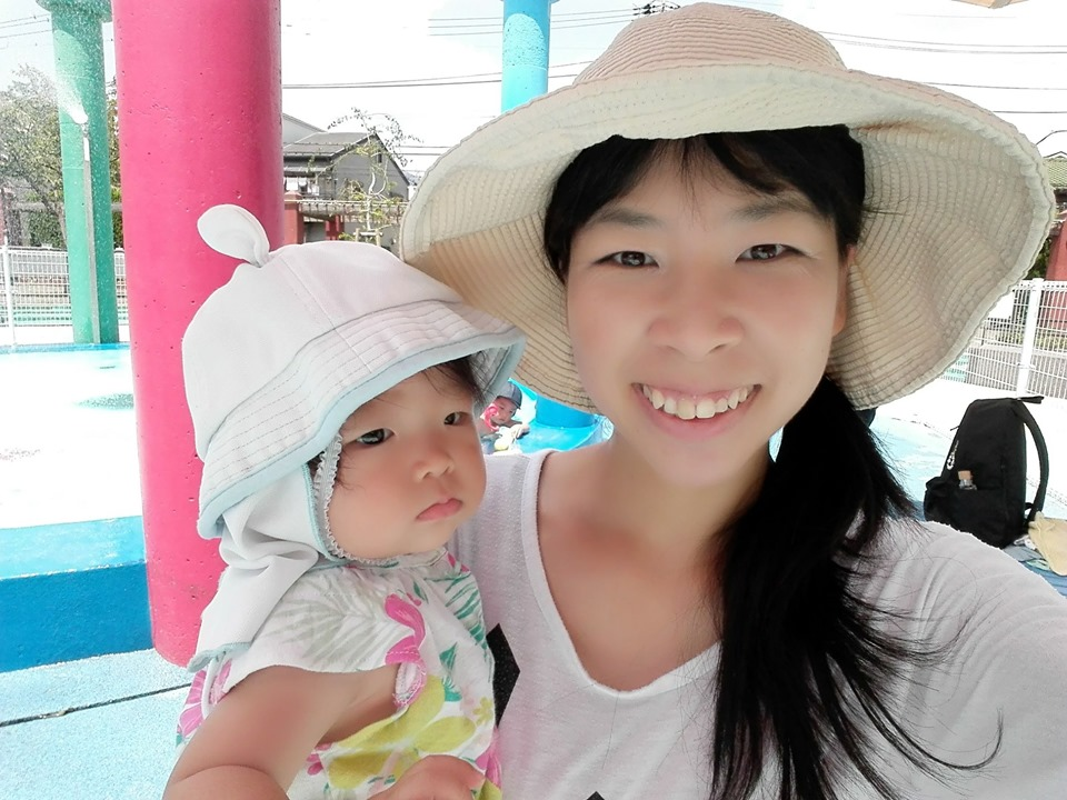 育児も収益の自由も実現する    ママのハイパフォーマンスコ