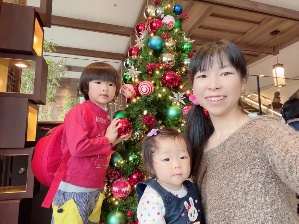 ママサミットのタイムスケジュール発表!!