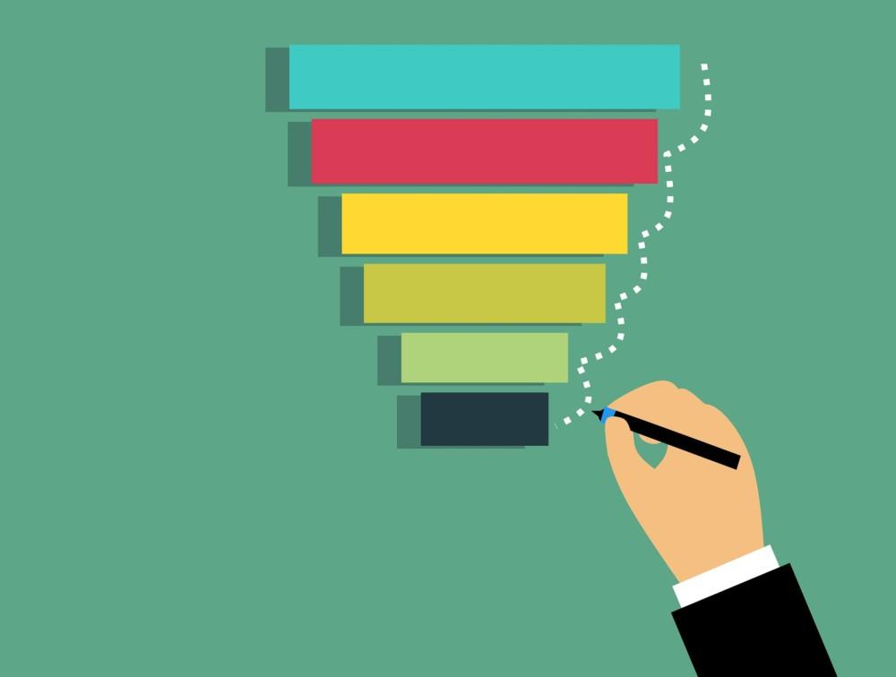 セールスファネル,ファネルデザイナー ,ファネル,マーケティングファネル,起業,ビジネス,下坂栄里子,ファネルデザイナー